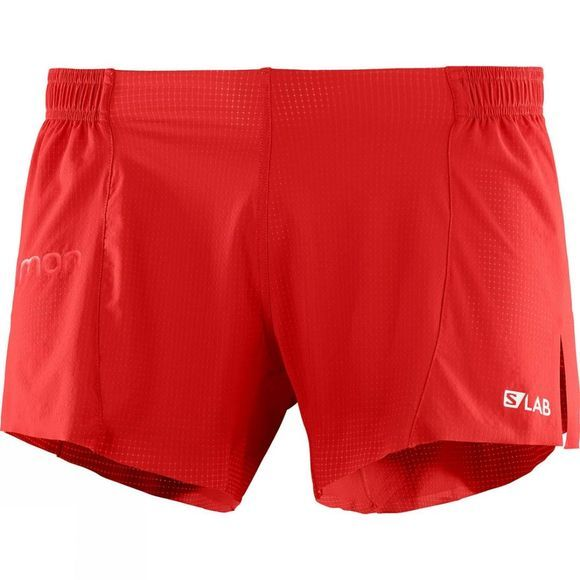 Mens  S/Lab Short 4