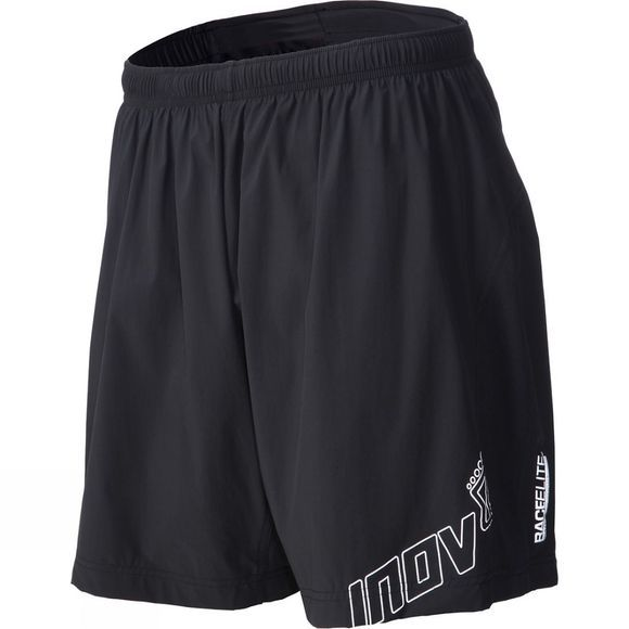 "Mens At/C 8"" Trail Shorts"