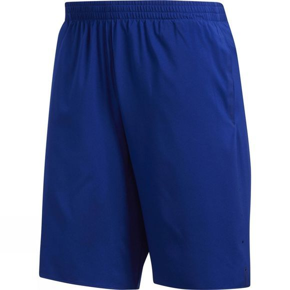 Adidas Mens Supernova Pure Parley Short Mystery Ink F17