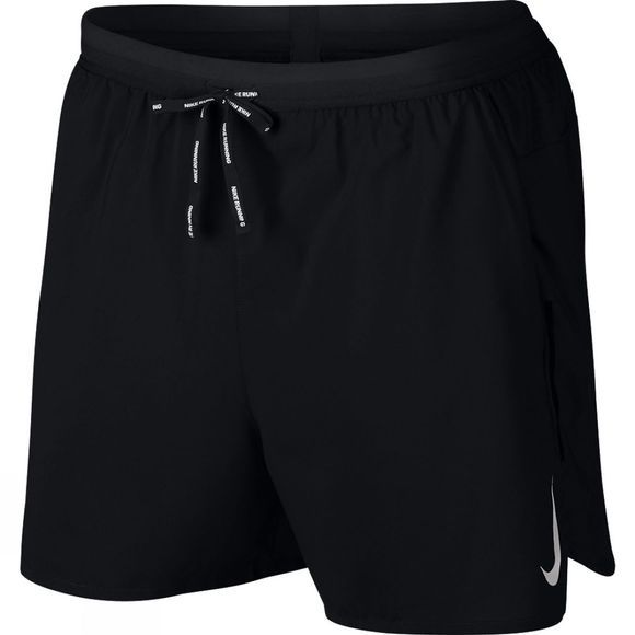 Nike Flex Stride 5inch 2-In-1 Short Black
