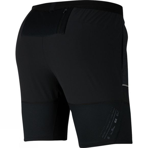 Nike Future Fast 7in Short Black