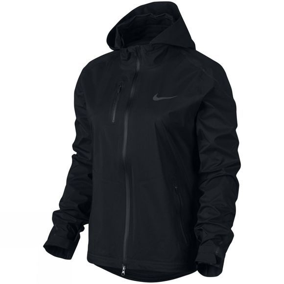 Women's Hypershield Running Jacket