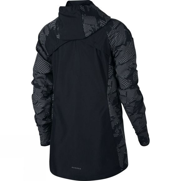 Womens Flash Essential Jacket