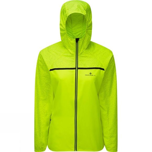 Womens Momentum Afterlight Jacket