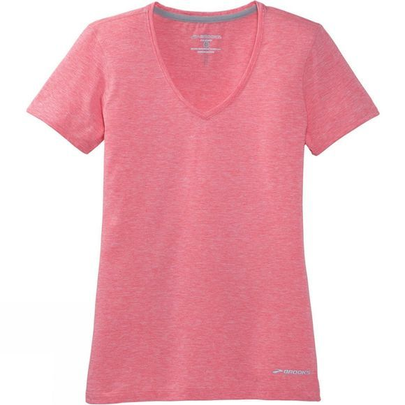 Women's Versatile Short Sleeve IV