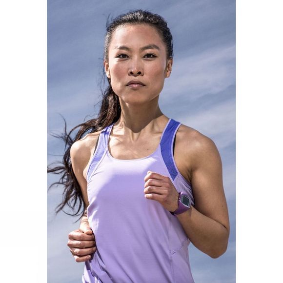 Women's Air Lady Tank Top