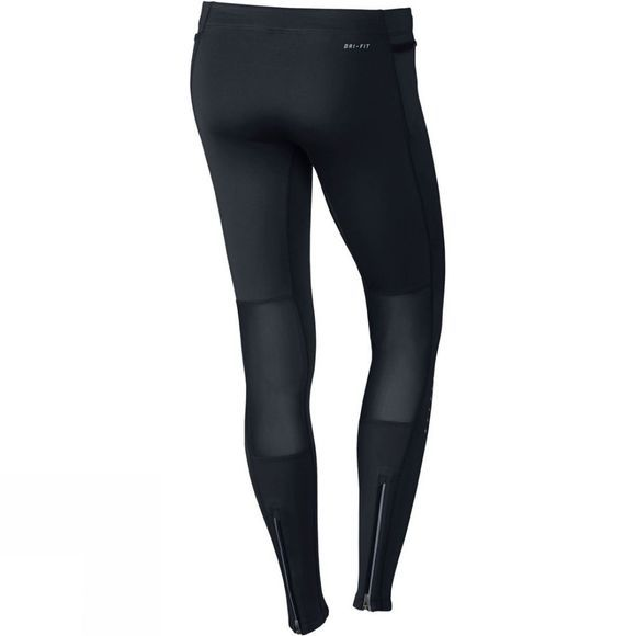 Women's Tech Tight