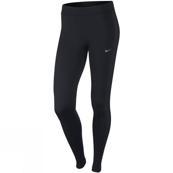 Women's Power Essential Running Tight