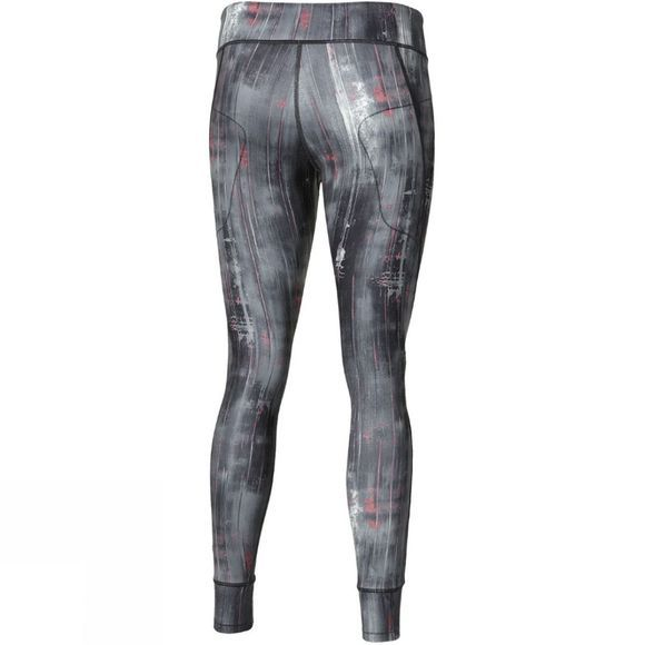 Women's Graphic 28in Tight