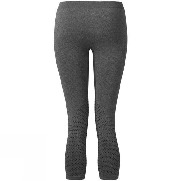 Women's Sculpt E-Capri