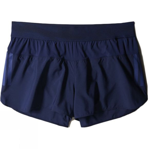 Women's Adizero Split Shorts