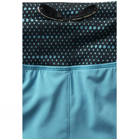 Womens's 2in Rival Short