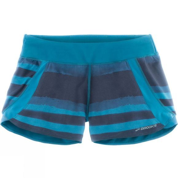 Women's Chaser 3in Shorts