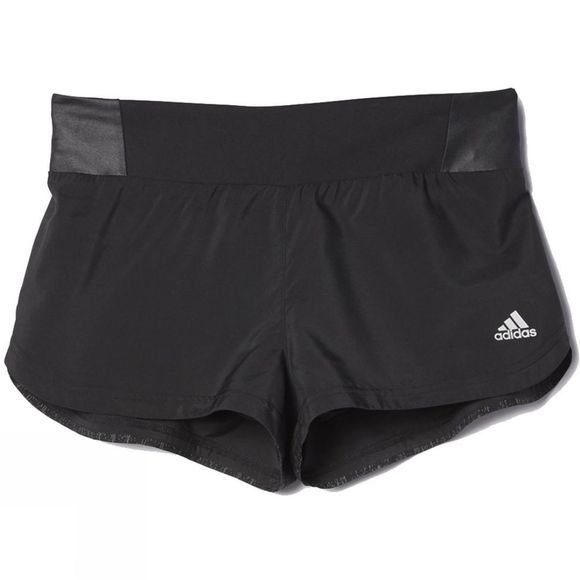 Women's Super Nova Glide Short