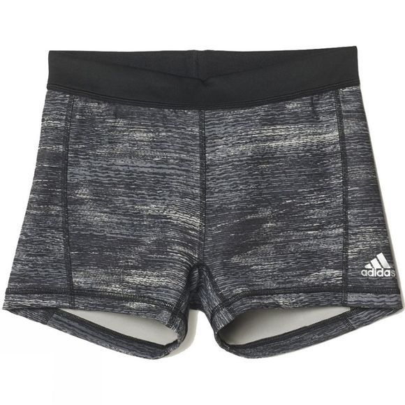 Women's TF Shorts 3 Machth