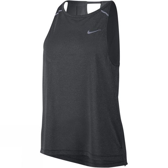 Women's Nike Breathe Running Tank