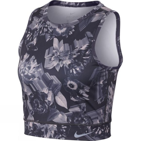 Womens Epic Lux Running Tank