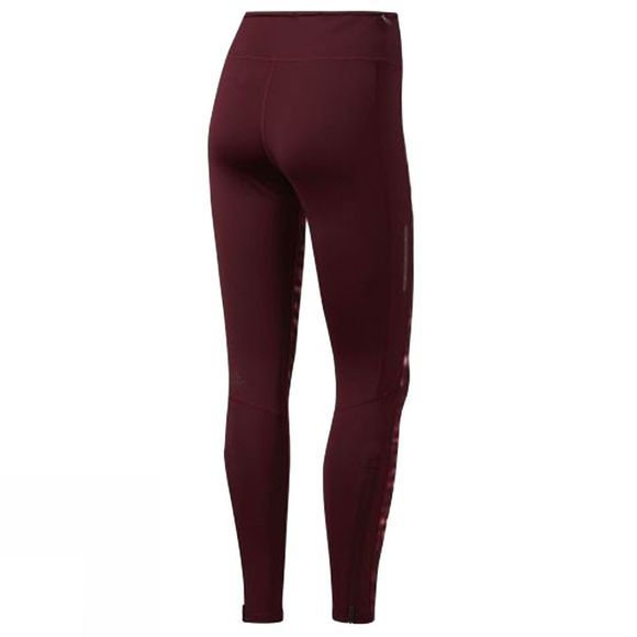 Women's Supernova Long Tights