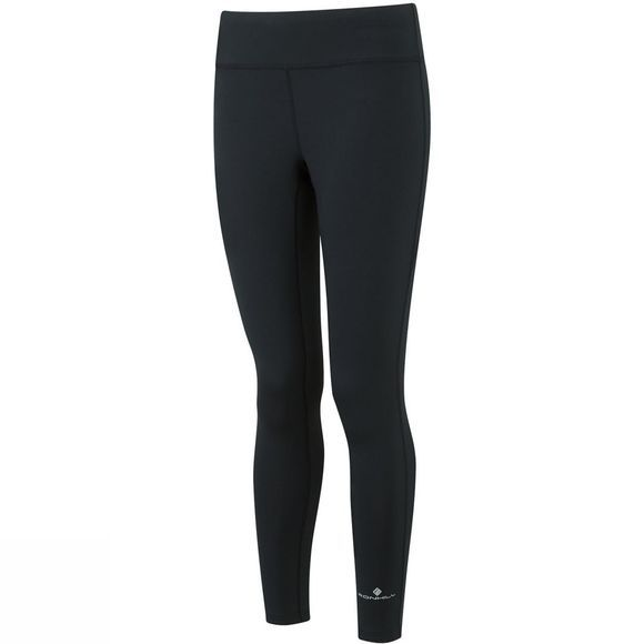 Women's Everyday Run Tights
