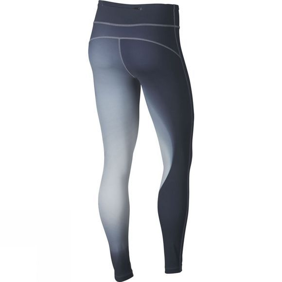 Womens Power Epic Lux Tights 2.0