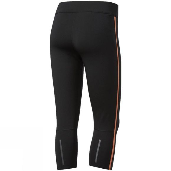 Womens Response 3/4 Tights