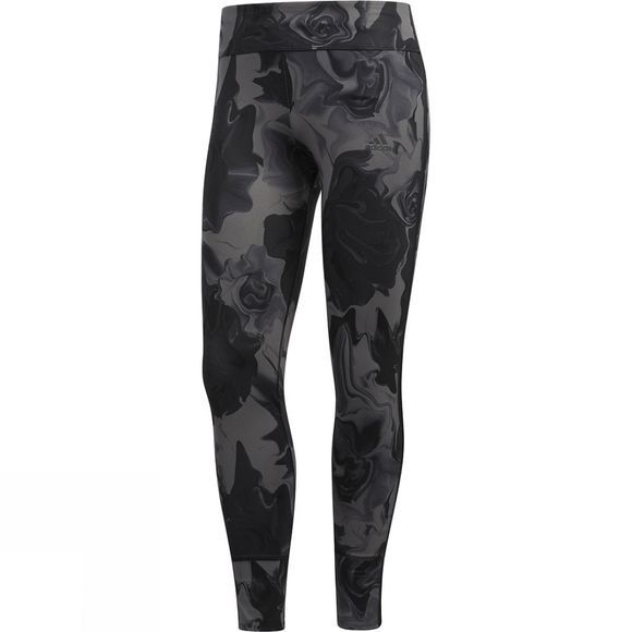 Women's Response Tights Print