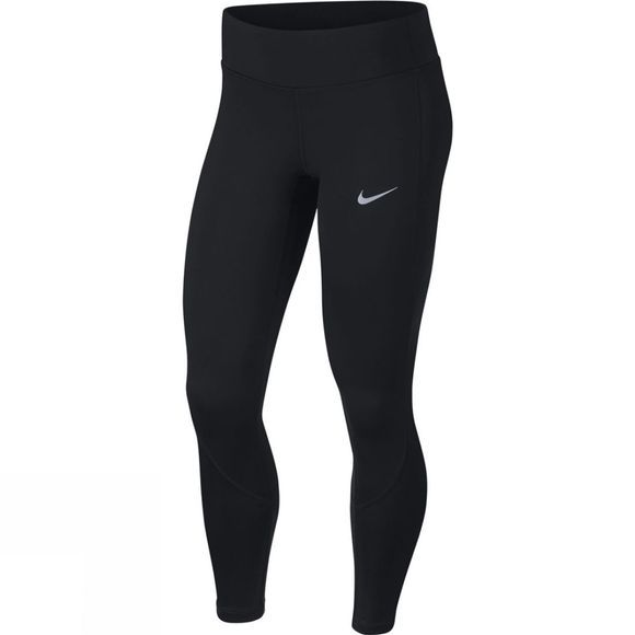 Women's Racer Running Tights
