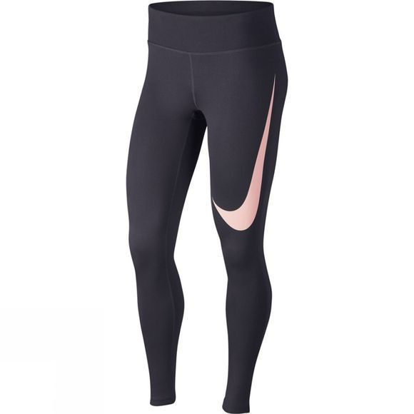 Women's Essential Tights Hybrid