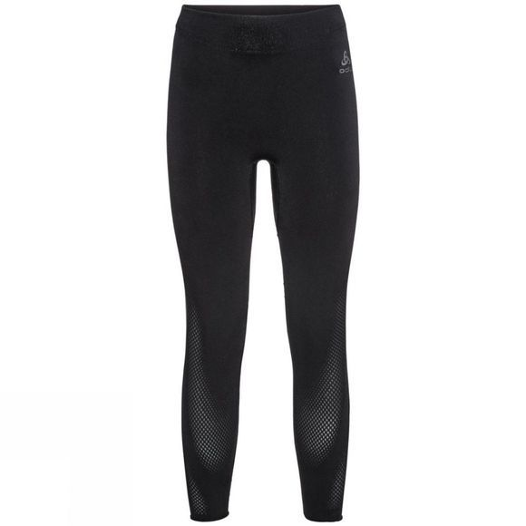 Odlo Womens Zaha Tights Black