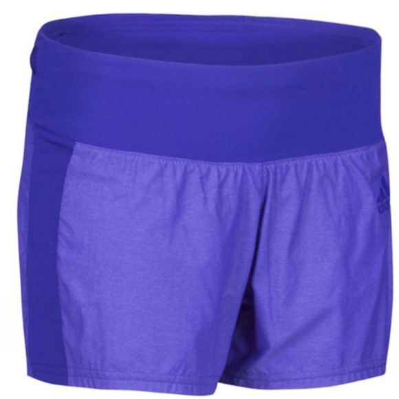 Women's Ultra Shorts
