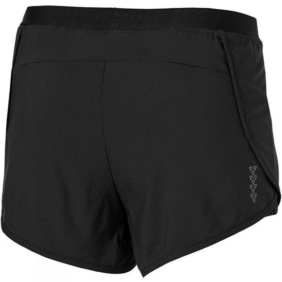 Women's 2 in 1 3.5 in Shorts