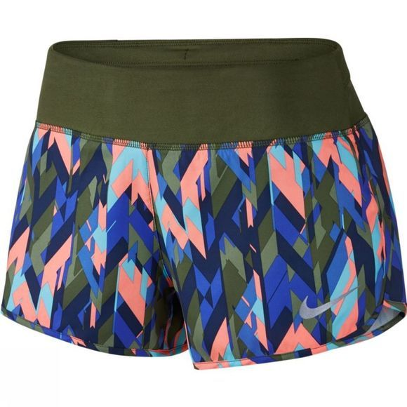 Women's Flex Short