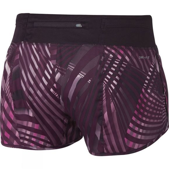 Women's Flex Running Shorts