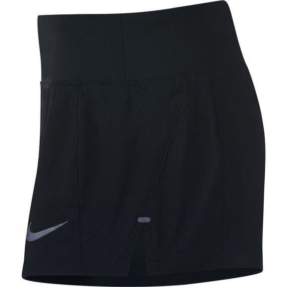 "Womens Eclipse 3"""" Running Shorts"