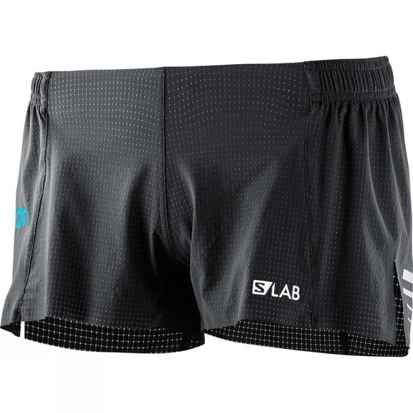 Womens S-Lab Short 3 Short