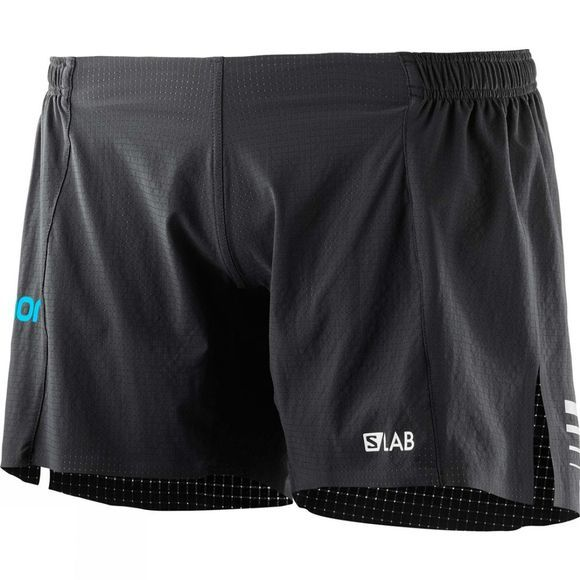 Womens S-Lab Short 6 Short