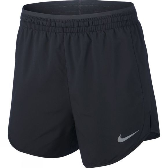 Nike Womens Tempo Lux 5in Short Black