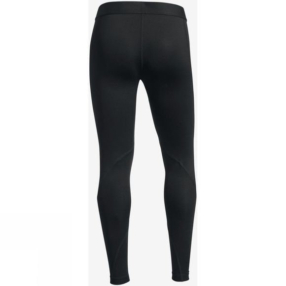 Girls Pro Tights