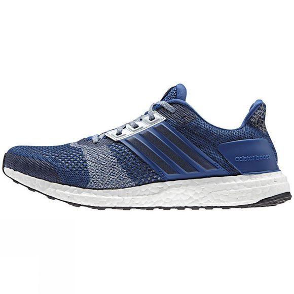 Men's Ultra Boost ST