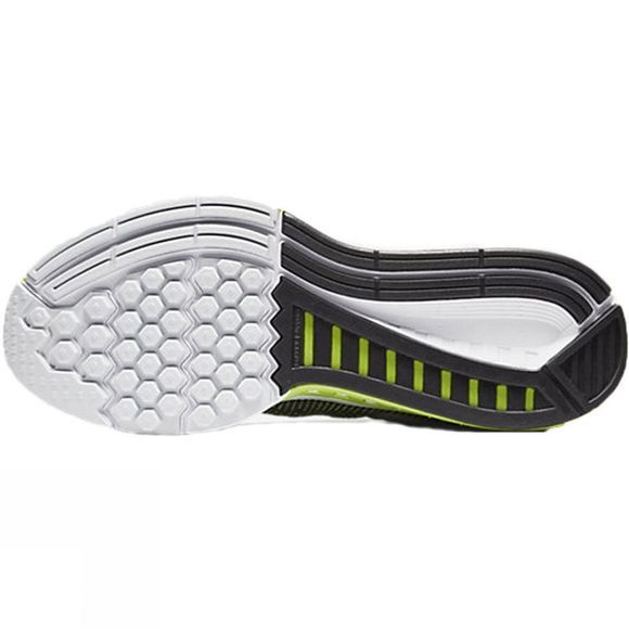 Men's Air Zoom Structure 19 CP
