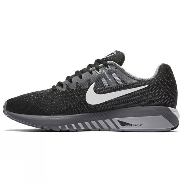 Mens Air Zoom Structure 20