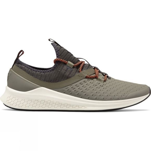 Mens Fresh Foam Lazr Hyposkin