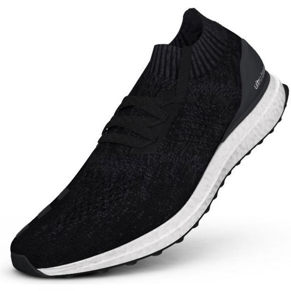 Mens Ultraboost Uncaged