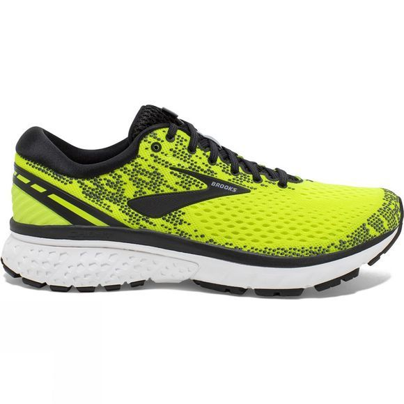3e50eff327e5d Brooks Mens Ghost 11