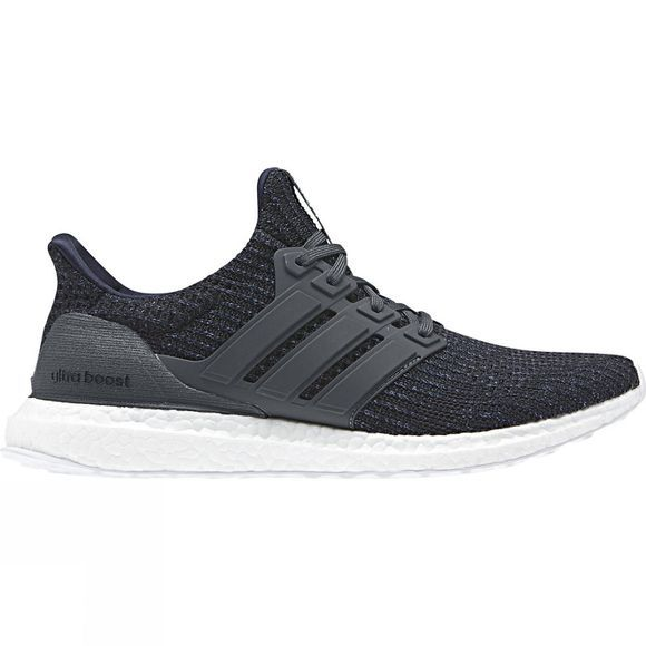 Adidas Mens Ultraboost Parley Legend Ink F17/Carbon/Blue Spirit