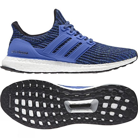 Mens Ultraboost Shoes