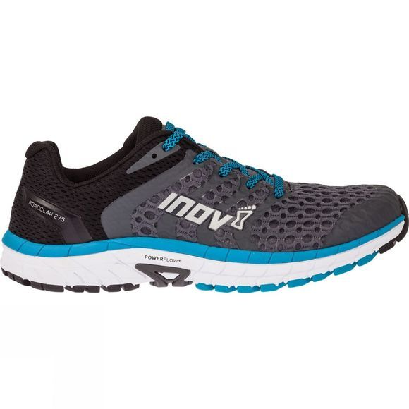 Mens Roadclaw 275 V2 Road Running Shoe