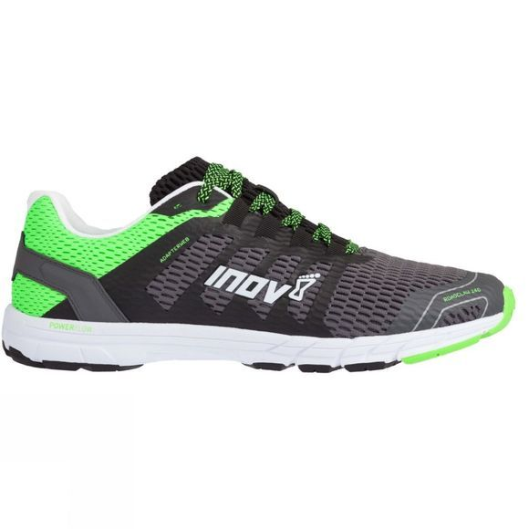 Mens RoadClaw 240 Shoes