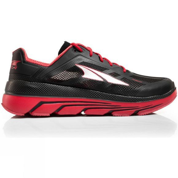 Altra Mens Duo Red