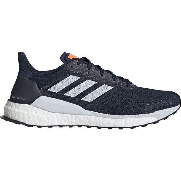 Adidas Men's Solar Boost 19 Navy/Blue